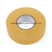 Free Sample High Quality No Bubble BOPP Adhesive Tape