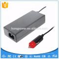 LED LCD CCTV et périphériques de bureau avec CE FCC GS C-tick, UL / CUL 96w chargeur universel pour ordinateur portable