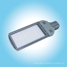178W Excellent and Eco-Friendly LED Street Lamp with CE