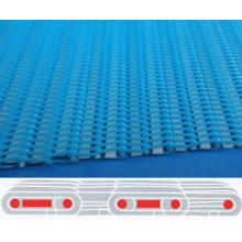mittlere Schlaufe des Polyester-Spiralpressfilterbandes