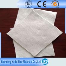 2016 Non Woven Fabric Manufacturer, Non-Woven Geotextile Wholesale 200G/M2
