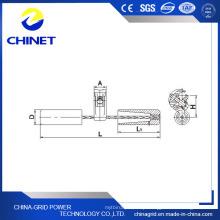 Preformed Overhead Fd-L Type Vibration Damper