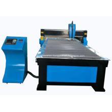 High Efficiency Cnc Plasma Cutting Machine
