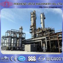 Ethanol Distillation Plant 95%-99.9%, Ethanol Distilation Equipment