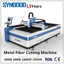 CNC professional mini yag rachel steele tube video laser cutting Desktop Syngood SG0505(0.5*0.5m ) Stable Yag