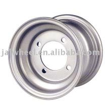 8-11 Steel Wheel: ATV Wheel for sale