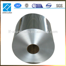 Aluminum Cladding Coil for Roofing with the Lowest Cost Price