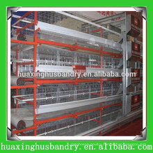 best selling cage for laying hens used for poultry farm