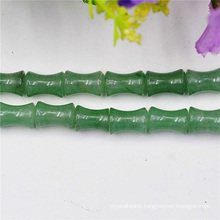 Fashion New Bamboo Style Precious Beads Jewellery