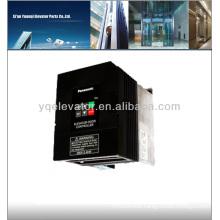 Panasonic door controller AAD03020DT01, NSFC01-01 elevator door inverter