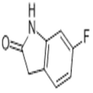 6-Fluoro-1,3-dihydro-2H-indol-2-one
