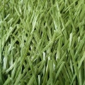 50 mm High Density Anti-UV Synthetic Rugby Turf