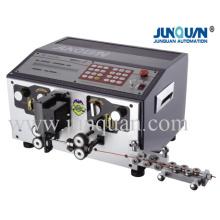 Machine de découpage et décapage des câbles (ZDBX-8)