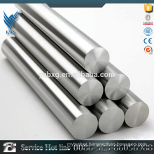 Cheap price 201 stainless steel reinforcing round bar China                                                                         Quality Choice