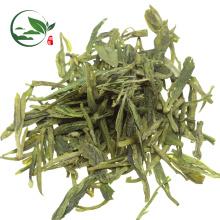 New Spring Top Sale Weight Loss Tea West Lake Longjing Tea