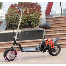 2016 Factory Direct Selling off Road 43cc Gas Scooter Et-GS005)