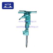 более длинняя гарантированность Оптовая цена пневматический выключатель молоток инструменты для В47(CP1210)