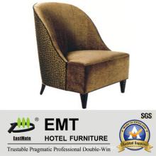 Комфортная мебель для гостиниц Обеденный стул (EMT-HC88)