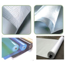 Membrane imperméable TPO