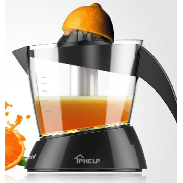 0.7L 25W/40W Orange Citrus Juicer Fashion Model Plastic