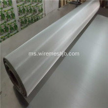 """20meshX0.4mm"" Mesh Wire Stainless Steel Untuk Windows"