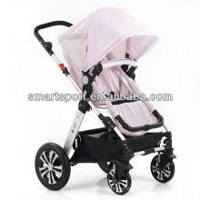 Carro de bebé al por mayor
