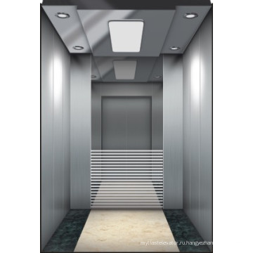 Лифт машины Беспошлинный безопасный пассажирский лифт от завода Китая