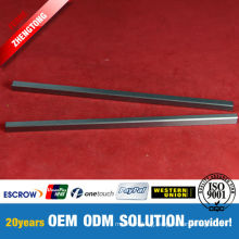 Cigarette Machine Parts OAE7084 for GDX6 Manufacturer
