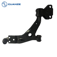 High cost performance control arm for FORD FOCUS