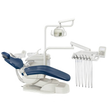 2016 Style Suntem 540 Neue Design Dental Einheit