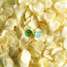 L'ail déshydraté légumes de flocon (AD)
