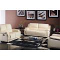 Electric Recliner Sofa USA L&P Mechanism Sofa Down Sofa (740#)
