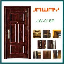 Steel Splicing Door
