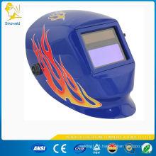 german welding helmet for sale