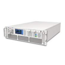 1000V Power Supply, teknologi APM