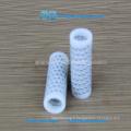 Cage à billes de fabricant d'OEM portant 6-0080-82, cage à billes d'alliage d'aluminium, anti roulement de retenue de boule de glissière