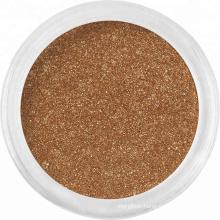 Copper gold powder/gold paint pigment bronzing copper powder