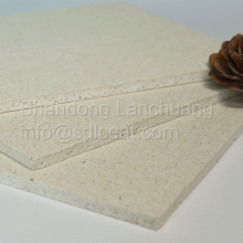 Fireproof magnesium oxide insulation board 8mm mgo board