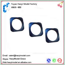 Китай металлический прототип производителя быстрого прототипирования машина цена на заказ cnc обработки деталей