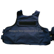 Taktische Weste Body Protector Bullet Proof Weste Rüstung (HY-BA019)