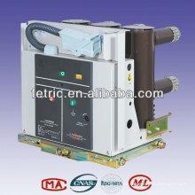 Vakuum-Leistungsschalter 12kV
