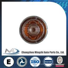 MARCOPOLO G7 LAMPE FOGUE AVANT FOG LIGHT HC-B-4181