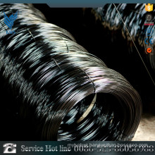 304 dia 0.8mm Stainless Steel Spring Wire welded Bright free sample in China