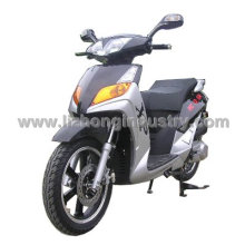 150cc Scooter with EEC&COC(KAWK)