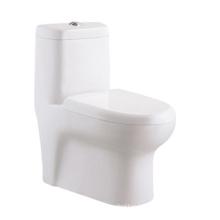 foshan sanitaires toilettes closestool