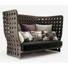 Garden Outdoor Patio Wicker Rattan Furniture