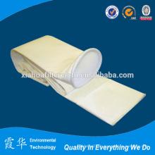 PE Filtertasche für Nähmaschine