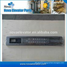 Elevator Ultrathin COP