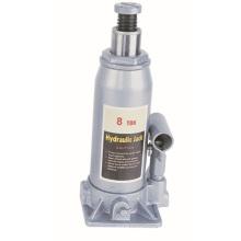 8t Hydraulic Bottle Jack