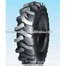 agriculture tyre 6.00-12
